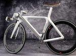 nowe technologie w rowerach