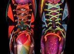 Nike nowy model