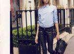 Emmanuelle Alt kreuje trendy