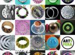 Zapraszamy na kolejną edycję Targów Sztuki i Designu – Art Sfera