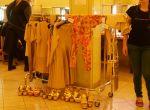 Fashion Culture relacja - zdjęcie 2