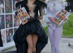Fashion Culture relacja - zdjęcie 9