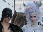 Fashion Culture relacja - zdjęcie 10