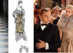 Wielki Gatsby - kostiumy Prada 5