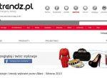 stylizator.trendz.pl