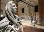 Paweł Althamer na 55. Biennale Sztuki w Wenecji - zdjęcie 11