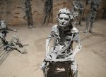 Paweł Althamer na 55. Biennale Sztuki w Wenecji - zdjęcie 12