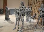 Paweł Althamer na 55. Biennale Sztuki w Wenecji - zdjęcie 5