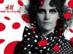 kolaboracja Comme des Garcons z H&M