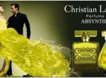 perfumy Christian Lacroix