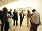 Polish Art Now - wystawa w Saatchi Gallery zdjęcie 11