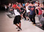 Hip Hop City - zdjęcie 5