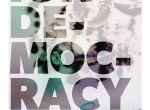 FASHION DEMOCRACY SUMMER