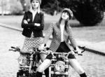 CR Fashion Book promuje nowe trendy w modzie, zdjęcie 8
