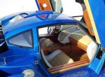 Montecarlo Automobile, zdjęcie 2