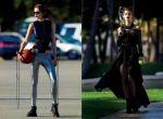 moda street trendy, zdjęcie 2