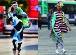 moda street trendy, zdjęcie 4