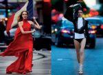 moda street trendy, zdjęcie 6