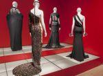 Wystawa Little Black Dress, zdjęcie 1