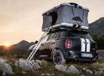 Clubvan Camper, zdjęcie 3