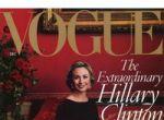 Hillary Clinton, zdjęcie 1