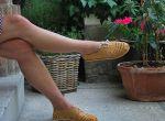 Anna Korshun - designerskie buty, zdjęcie 10