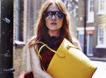 Louis Vuitton - Neverfull torba, zdjęcie 9