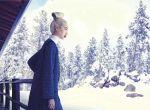 moda zima 2014 - trendy, zdjęcie 2