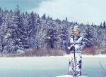 moda zima 2014 - trendy, zdjęcie 4