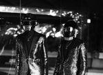 Daft Punk w świecie mody, zdjęcie 3