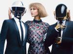 Daft Punk w świecie mody, zdjęcie 7