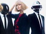 Daft Punk w świecie mody, zdjęcie 10