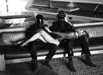Daft Punk w świecie mody, zdjęcie 14
