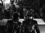 Daft Punk w świecie mody, zdjęcie 15