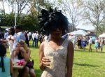 Nowy Jork trendy - Jazz Age Lawn Party, zdjęcie 10