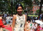 Nowy Jork trendy - Jazz Age Lawn Party, zdjęcie 4