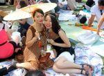 Nowy Jork trendy - Jazz Age Lawn Party, zdjęcie 9