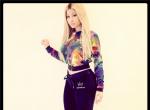 Nicki Minaj twarzą limitowanej kolekcji dla Kmart, zdjęcie 1