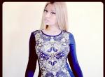 Nicki Minaj twarzą limitowanej kolekcji dla Kmart, zdjęcie 3
