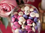 M&M - personalizowane słodycze, zdjęcie 3