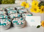 M&M - personalizowane słodycze, zdjęcie 4