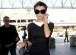 Victoria Beckham projektantką mody ?  Zdjęcie 1