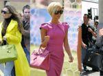 Victoria Beckham projektantką mody ?  Zdjęcie 3