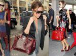 Victoria Beckham projektantką mody ?  Zdjęcie 4