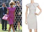 Victoria Beckham projektantką mody ?  Zdjęcie 5