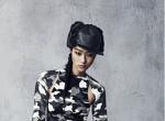 modni projektanci 2014, zdjęcie 9