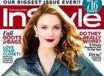 Magazyny modowe wrzesień 2013, zdjęcie 4