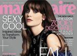 Magazyny modowe wrzesień 2013, zdjęcie 5