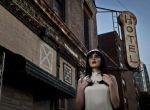 fobie z Nowego Jorku, zdjęcie 4