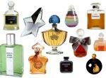 modne perfumy